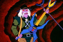 Bravestarr blues01