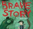 Brave Story (Novel)
