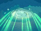Celestial Ascension