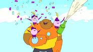 Bravest Warriors theme song 002 0001