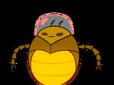 Firebugs