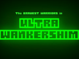 Ultra Wankershim