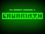 Lavarinth
