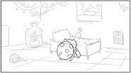 Dramabug scene (1)
