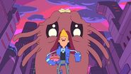 Bravest Warriors - ep. 9 season 1 Cereal Master 0009