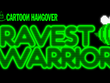 Bravest Warriors Theme Song