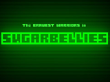 Sugarbellies (Episode)