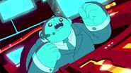 Bravest Warriors theme song 001 0003