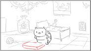 Dramabug scene (3)