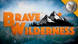 Bravewilderness