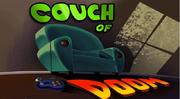 Couch of Doom