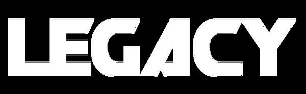 LegacyHeader