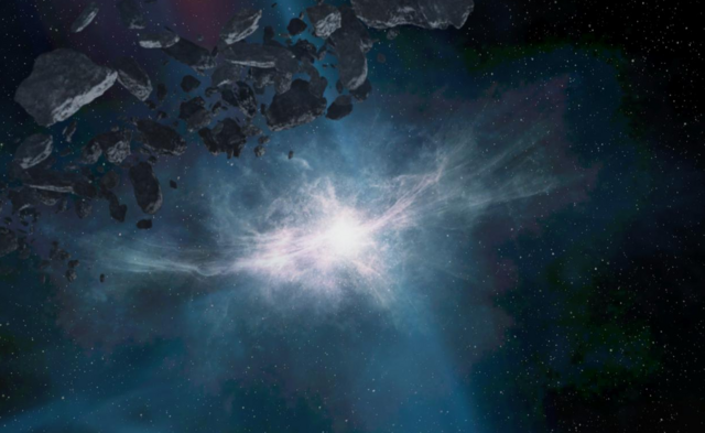 File:Crystal Supernova.png