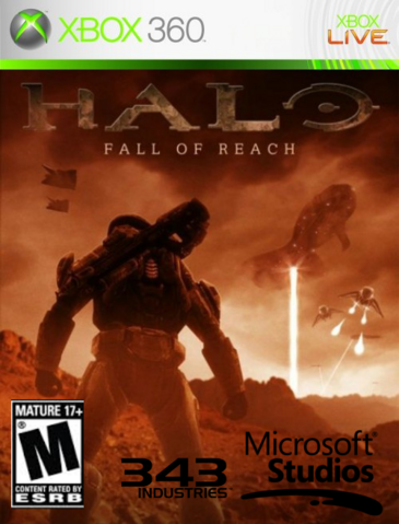 File:Halo The Fall of Reach.png