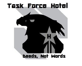 Task Force Hotel