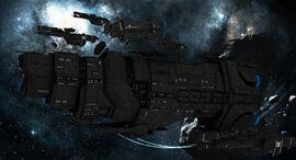 Daego Fleet