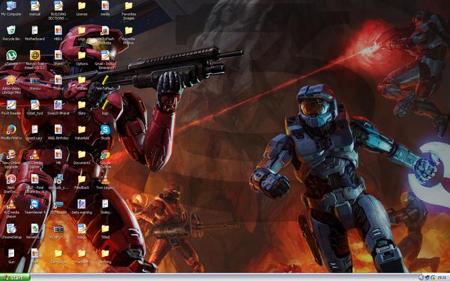 File:Coolbuddy379 Desktop Picture.png