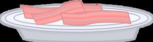 2016—2017
