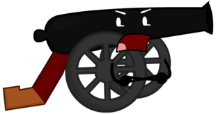 2017—2018