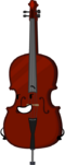 CelloPoseBetter