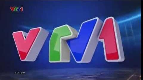VTV1 Hình hiệu (2016-nay)- Hình hiệu phim truyện nước ngoài (2015-nay)