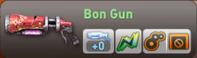 Bon gun