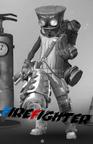 Firefighter H Final