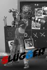 Slugger H Final