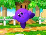 PurpleKirby