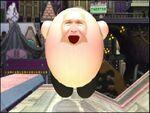 Bush Kirby