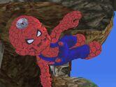 Spidermario (2)