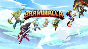 Brawlhalla-Banner