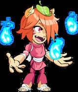 LilYumiko