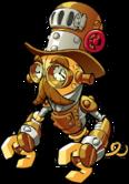 116px-Bot Steampunk