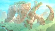 BG Mammoth