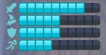 File:Scarlet base stats.jpg
