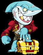 SharkAttackThatch