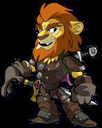 LionheartRoland