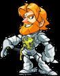 Sir Roland
