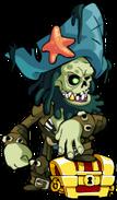 CursedGoldThatch