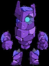Kor Purple