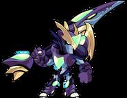 DragonautVector