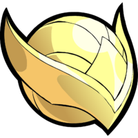 200px-Goldforged Orb