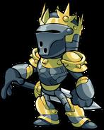 KingRoland