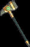 HammerBodvar