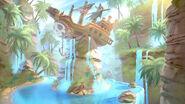 BG Lagoon