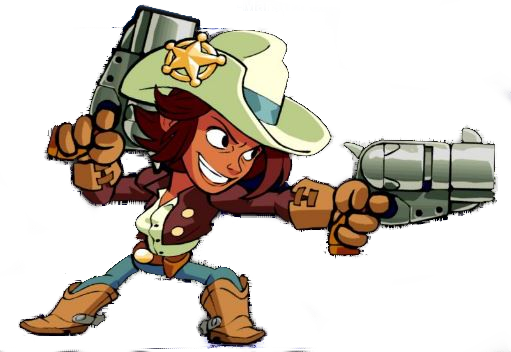 File:Cassidy 1.png