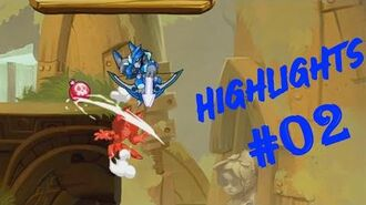That's illegal - Brawlhalla Moments 02