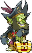GoblinThatch