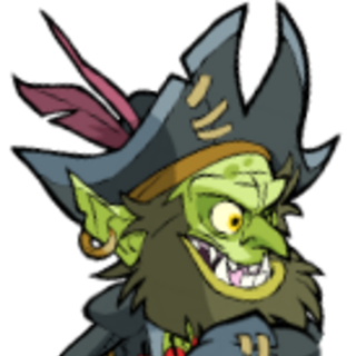Goblin Thatch